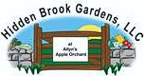 Allyn Apple Orchard is an Holistic Apple Orchard in the Northeast