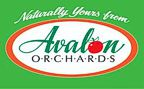 Avalon Orchards is an Holistic Apple Orchard on the West Coast