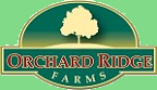 Orchard Ridge Farms is an Holistic Apple Orchard in the Upper Midwest
