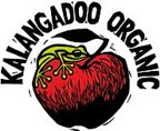 Kalangadoo Organic is an Holistic Apple Orchard in Australia