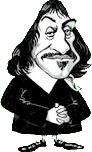 Descartes -- click for Holistic Orchard Network Discussion Forum