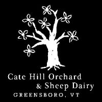 Cate Hill Orchard