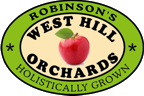 West Hill Orchards