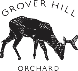 Grover Hill Orchard