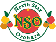 Northstar Orchard